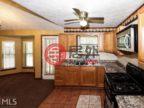 美国佐治亚州科利奇帕克的房产,编号45483067
