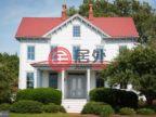 美国马里兰州洛克豪尔的房产,6201 SWAN CREEK RD,编号53014499