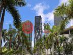 美国佛罗里达州迈阿密的房产,1000 Biscayne Blvd 1002,编号48348354