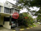 印尼的房产,编号37381394