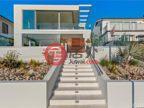 美国加州新港海滩的房产,2204 Cliff Drive,编号57002539