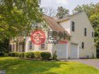 美国宾夕法尼亚州Exton的公寓,903 TULIO DR,编号59888550