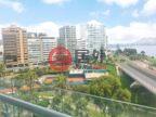 秘鲁利马Miraflores的房产,Malecón Balta,编号52974034