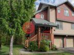 加拿大不列颠哥伦比亚省Pemberton的房产,9 1450 VINE ROAD,编号50540230