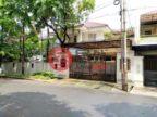 印尼DKI Jakarta雅加达的房产,编号52243432