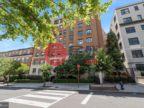 美国哥伦比亚特区华盛顿哥伦比亚特区的公寓,2100 19TH ST NW #505,编号59343071