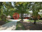 美国佐治亚州路斯威的房产,11287 Bowen Road,编号27869710