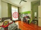 马来西亚雪兰莪州士毛月的房产,Jalan Eco Majestic 2/2D Eco Majestic,编号57816403