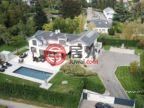 瑞士富内的房产,Founex,编号45505010