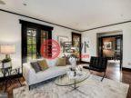 美国马里兰州贝塞斯达的房产,5706 BRADLEY BLVD,编号53059716