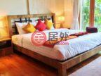 泰国普吉府塔朗的房产,编号44753542
