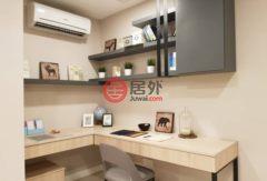 马来西亚吉隆坡的房产,jalan pinang,编号43549516