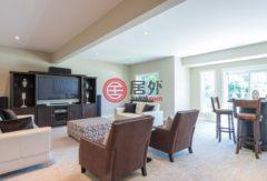 加拿大安大略省彼得伯勒的房产,10 Maple Cres,编号44003547