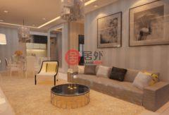 马来西亚柔佛的房产,Bukit Chagar,编号38329874