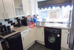 英国英格兰达勒姆的房产,Franklyn Road,编号42951936
