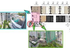 泰国曼谷的房产,Bangkok,编号42907943