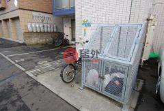 日本北海道札幌市的房产,3-1-13, Kita 28 jo nishi,,编号45335502