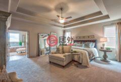 美国佐治亚州士麦那的新建房产,518 Windy Hill Road,编号37859996