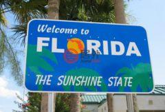 美国佛罗里达州Yulee的商业地产,852374 US HWY 17,编号44457984