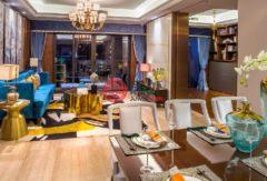泰国曼谷的房产,艺丰园(The privacy Jatujak),编号27350472