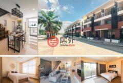 泰国清迈府清迈的房产,Chiang Mai,编号45234483