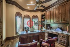 美国德克萨斯州达拉斯的房产,4525 Catina Lane,编号43471162