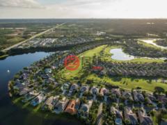 居外网在售美国迈阿密USD 30,000起的土地