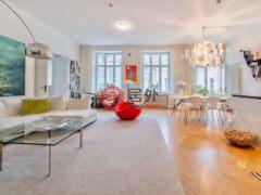 居外网在售爱沙尼亚Tallinn2卧2卫的房产总占地120平方米EUR 2,000 / 月