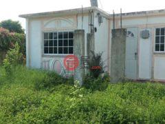 居外网在售牙买加2卧1卫的房产USD 57,405
