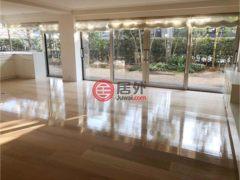 居外网在售日本6卧4卫的独栋别墅总占地731平方米JPY 1,600,000,000