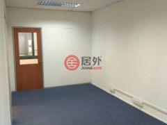 居外网在售马来西亚吉隆坡1卧的房产总占地47平方米MYR 230,000