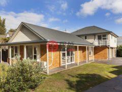 新西兰房产房价_居外网在售新西兰4卧3卫的房产