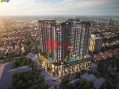 柬埔寨房产房价_Phnom Penh房产房价_居外网在售柬埔寨Phnom Penh2卧1卫的房产总占地8281平方米USD 121,171