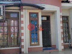 居外网在售印尼坦格朗2卧2卫的房产总占地90平方米IDR 970,000,000