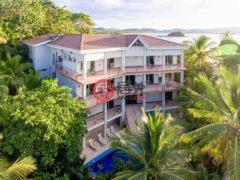 居外网在售哥斯达黎加7卧9卫的公寓总占地1580平方米USD 4,950,000