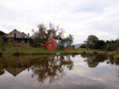 南非房产房价_西开普省房产房价_Plettenbergbaai房产房价_居外网在售南非Plettenbergbaai总占地2000平方米10卧10卫的商业地产