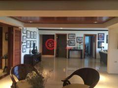 居外网在售危地马拉米斯科3卧3卫的房产总占地325平方米USD 700,000