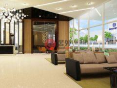 居外网在售菲律宾2卧1卫的新建房产总占地36.51089472平方米