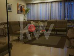 葡萄牙房产房价_Lisboa房产房价_居外网在售葡萄牙的房产总占地203平方米EUR 680,000