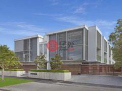 居外网在售新西兰基督城2卧1卫的房产
