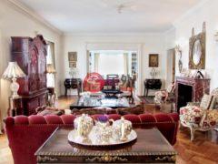 居外网在售阿根廷4卧3卫的独栋别墅总占地257平方米USD 4,000 / 月