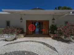 居外网在售牙买加Sandy Bay4卧5卫的房产USD 1,500,000