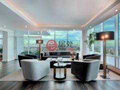 居外网在售波多黎各San Juan3卧5卫的房产总占地400平方米USD 3,995,000
