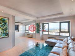 居外网在售波多黎各San Juan1卧2卫的房产总占地88平方米USD 530,000