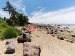 居外网在售爱沙尼亚Tallinn的房产总占地3713平方米EUR 690,000