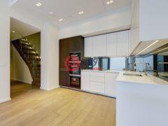 居外网在售英国2卧3卫的公寓GBP 1,735,000