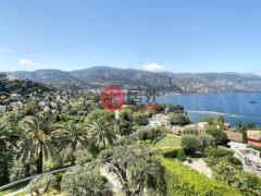居外网在售法国Villefranche-sur-Mer7卧7卫的房产EUR 28,000,000