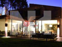 葡萄牙房产房价_波尔图房产房价_Vilar de Pinheiro房产房价_居外网在售葡萄牙的房产总占地1346平方米EUR 680,000