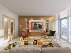 斯里兰卡房产房价_西部房产房价_可倫坡房产房价_居外网在售斯里兰卡可倫坡5卧6卫的房产总占地572平方米USD 2,835,461