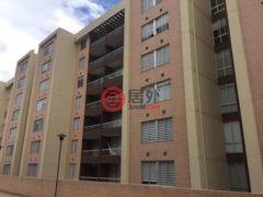 居外网在售哥伦比亚Bogota, D.C.3卧2卫的房产总占地85平方米USD 150,000